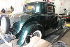 1932_Ford_Roadster_BO_2021-03-12.0141