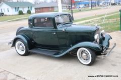 1932_Ford_Roadster_BO_2021-03-12.0142