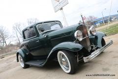 1932_Ford_Roadster_BO_2021-03-12.0143