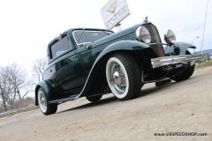 1932_Ford_Roadster_BO_2021-03-12.0144