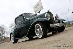 1932_Ford_Roadster_BO_2021-03-12.0145
