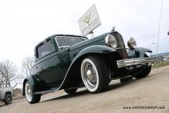 1932_Ford_Roadster_BO_2021-03-12.0146
