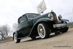 1932_Ford_Roadster_BO_2021-03-12.0147