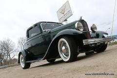 1932_Ford_Roadster_BO_2021-03-12.0148