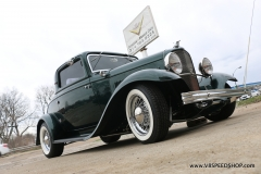 1932_Ford_Roadster_BO_2021-03-12.0149