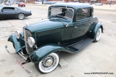 1932_Ford_Roadster_BO_2021-03-12.0150