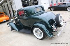 1932_Ford_Roadster_BO_2021-03-12.0151
