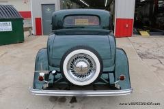 1932_Ford_Roadster_BO_2021-03-12.0152