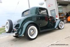 1932_Ford_Roadster_BO_2021-03-12.0153