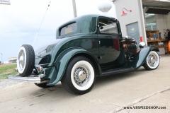 1932_Ford_Roadster_BO_2021-03-12.0154