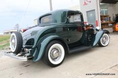 1932_Ford_Roadster_BO_2021-03-12.0155