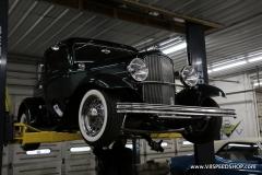 1932_Ford_Roadster_BO_2021-03-25.0002 1