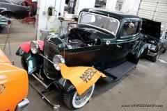 1932_Ford_Roadster_BO_2021-03-30.0004