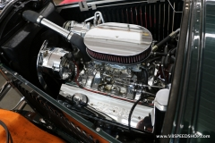 1932_Ford_Roadster_BO_2021-03-31.0005