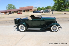 1932_Ford_Roadster_BO_2021-05-12.0001