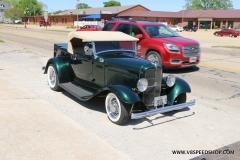 1932_Ford_Roadster_BO_2021-05-12.0002
