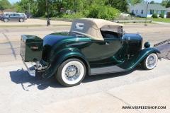 1932_Ford_Roadster_BO_2021-05-12.0003