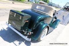 1932_Ford_Roadster_BO_2021-05-12.0004
