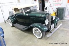 1932_Ford_Roadster_BO_2021-05-17.0001