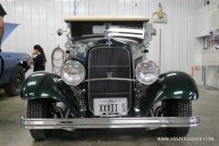 1932_Ford_Roadster_BO_2021-05-17.0002