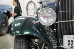 1932_Ford_Roadster_BO_2021-05-17.0003