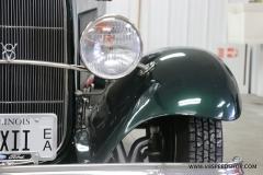 1932_Ford_Roadster_BO_2021-05-17.0004