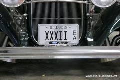 1932_Ford_Roadster_BO_2021-05-17.0005