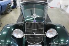 1932_Ford_Roadster_BO_2021-05-17.0008