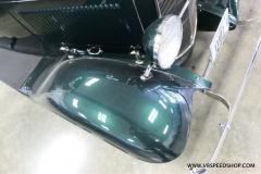 1932_Ford_Roadster_BO_2021-05-17.0009