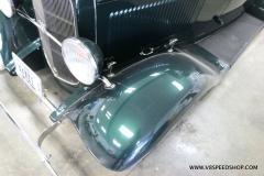 1932_Ford_Roadster_BO_2021-05-17.0010