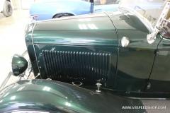 1932_Ford_Roadster_BO_2021-05-17.0011
