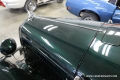 1932_Ford_Roadster_BO_2021-05-17.0013