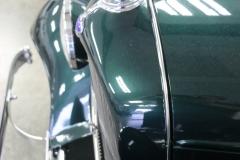 1932_Ford_Roadster_BO_2021-05-17.0015