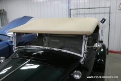 1932_Ford_Roadster_BO_2021-05-17.0016