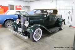 1932_Ford_Roadster_BO_2021-05-17.0017