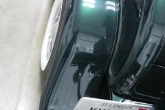 1932_Ford_Roadster_BO_2021-05-17.0032