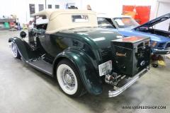 1932_Ford_Roadster_BO_2021-05-17.0033