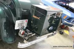 1932_Ford_Roadster_BO_2021-05-17.0034