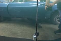 1932_Ford_Roadster_BO_2021-05-17.0044