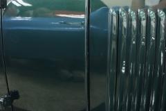 1932_Ford_Roadster_BO_2021-05-17.0045