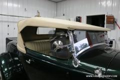 1932_Ford_Roadster_BO_2021-05-17.0048