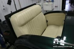 1932_Ford_Roadster_BO_2021-05-17.0052
