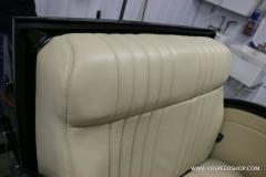 1932_Ford_Roadster_BO_2021-05-17.0053