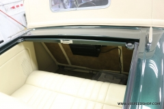 1932_Ford_Roadster_BO_2021-05-17.0055