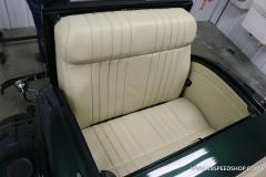 1932_Ford_Roadster_BO_2021-05-17.0056