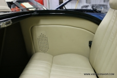 1932_Ford_Roadster_BO_2021-05-17.0061