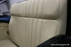 1932_Ford_Roadster_BO_2021-05-17.0062