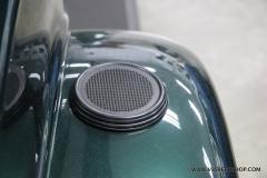 1932_Ford_Roadster_BO_2021-05-17.0066