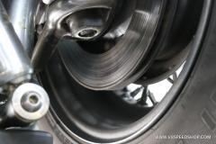 1932_Ford_Roadster_BO_2021-05-19.0080