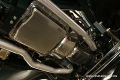 1932_Ford_Roadster_BO_2021-05-19.0088